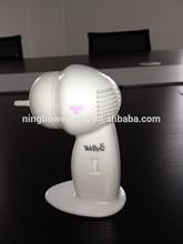 ear vacuum cleaner ear wax remover /wax vac ear cleaner
