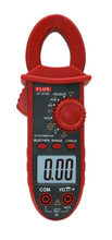 high voltage clamp meter