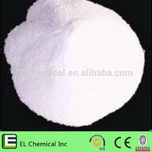 De calcio y magnesio acetato msds