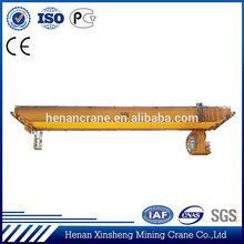 50ton crane, 50 ton crane scale with wireless