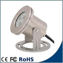 LY3002ABD, HOT SALE 2015 NEW LED underwater pool light