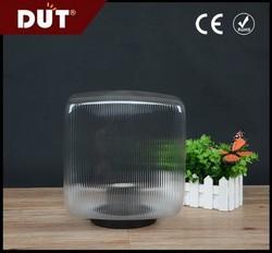 GD022-b-CP great energy saving plastic outside lights garden