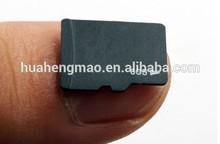 2GB 4GB 8GB 16GB 32GB Mobile Phone Memory Card