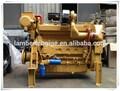 fornecimento fabricante confiável hp motores diesel marinhos venda