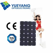 6 volt solar panel mini solar penal in China
