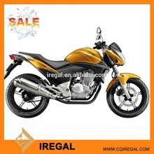 Motorcycle 250CC For Kawasaki Ninja