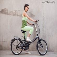 wicking supplex lycra fabric used for women lulu lemon yoga wear