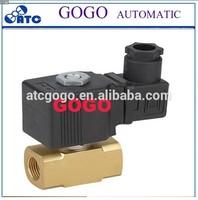 oil pressure tank air volume control damper kobelco excavator relief valve