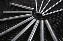 pre galvanized pipe scaffolding tube most health / 2015 steel tube galvanized pipes nice design