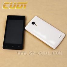 "2014 New Perfect Phone Health Care MTK6572 Dual Core Smart Mobile Phone 3.97"" IPS Screen 512MB Ram 4G ROM"