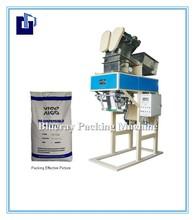JIangxi premix compound packing machine hot sale