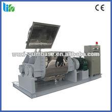 food process machine automatic brand mixer