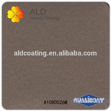 ALD salt water resistant epoxy paints