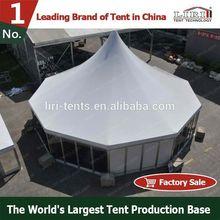 Outdoor Popular 10x15 tenda