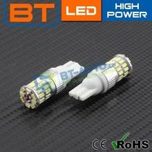 High Quality Tuning Light 50w Led Car Turn Light Brake Light