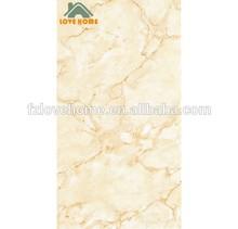 A pair ceramic bathroom wall tile 30x60cm