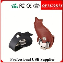 Factory outlet 1gb-64gb usb flash drive skin with good quality , Free sample