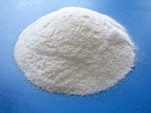 Low price feed additive Monocalcium Phosphate MCP
