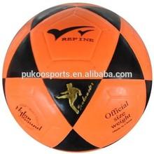 futsal ball, indoor soccer