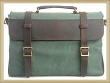 designer hand bags messenger cross body handbag men leather Bag