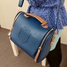 Hot Sell Woman Korean Fashion Bags For Women 2015 Wholesale Handbag Online SV000505