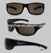 2015 Newness eye protect sports sunglasses