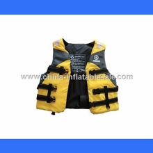 China water park of inflatable water sport[H17-298]