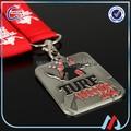 sublimação medalha de honra do jogo