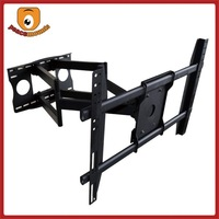 A800 Kunshan Changhe Hot sell wall mount bracket for led tv