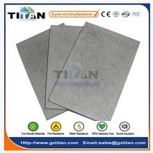 Cement Boards Exterior Floor Fibre Cement Sheeting