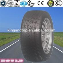 Automobile/semi car tire tyre professional supply