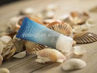 bath gel with toy /best hotel shampoo promotional /bottiglia