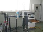 fuel pump test bench