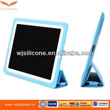 New fashion wholesale products for ipad for ipad mini cover