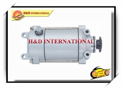 CB125T;125;CBT125;CBT250 Motorcycle Starter Motor,high quality motorcycle starting motor,start motor