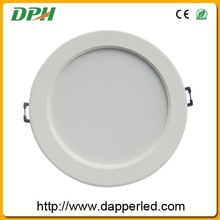 surface doCE ETL UL led spot light 100w & 9w led lighting ceiling & rgb led ceiling samsung 5630 led downlight surface downlight