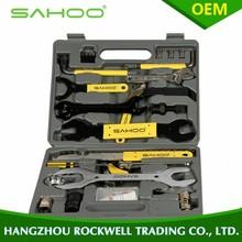 44 in 1 Bike Multi Tool Repair Kit bike multi tool repair kit