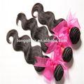 çin toptan gerçek kız kedi saç ve ucuz insan saçı ve toptan Brezilyalı bakire insan saçı
