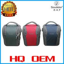 Professional Shoulder stylish Waterproof DSLR Camera Bag digital camera shoulder bag