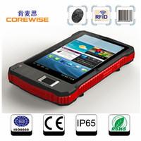 China Manufacturer ISO 7816 Contact Card Reader/Fingerprint Reader