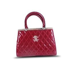 2015 Tote bags handbags women famous brands