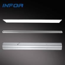 ultra thin private design 36w panel light led