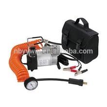 Heavy Duty Portable 150PSI Direct Drive Electric DC 12v mini tire inflator