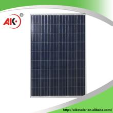 China wholesale cheap low price mini solar panel