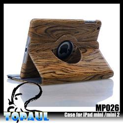 2015 hot colorful tough armor case for ipad mini 2 hybrid protective cover