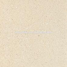 foshan usine de moules de haute qualité carreaux de mosaïque