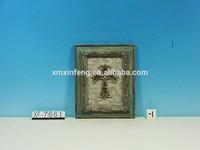 Trade Assurance Product US$11000 Handmade Resin Material Religious Cross For Home Decor
