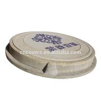 BAOLUAN GRP Acid Resistant Manhole Covers