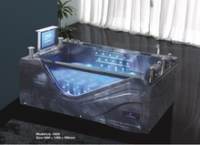 massage bathtub with good quality best price