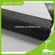 Briquet coal